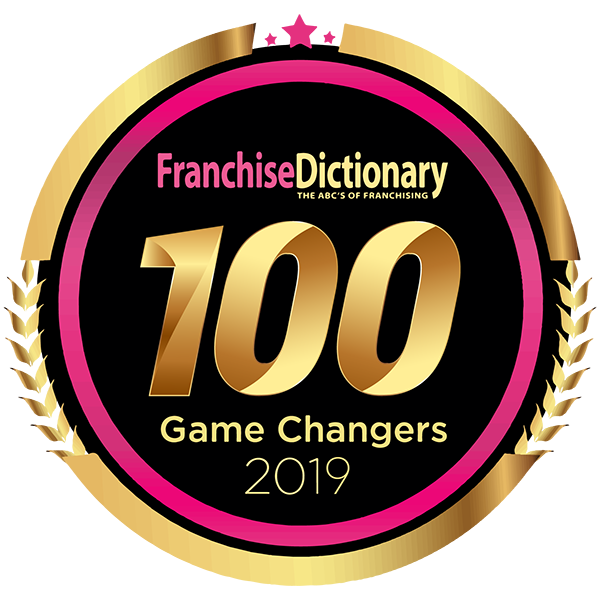 2019-game-changers